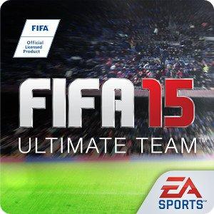 fifa-15-icone Entenda por que a EA atualizou FIFA 15 no dia do lançamento de FIFA 16