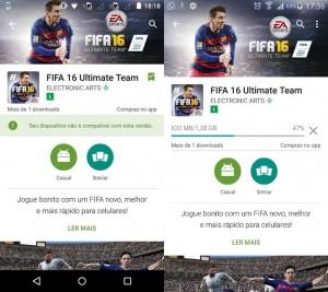 fifa-16-como-deixar-jogo-compativel-android-300x267 fifa-16-como-deixar-jogo-compativel-android