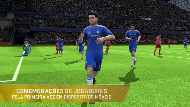 fifa16-android-ios-2 FIFA 16 Ultimate Team chega no iOS com versões para iPhone 5S e iPad Air