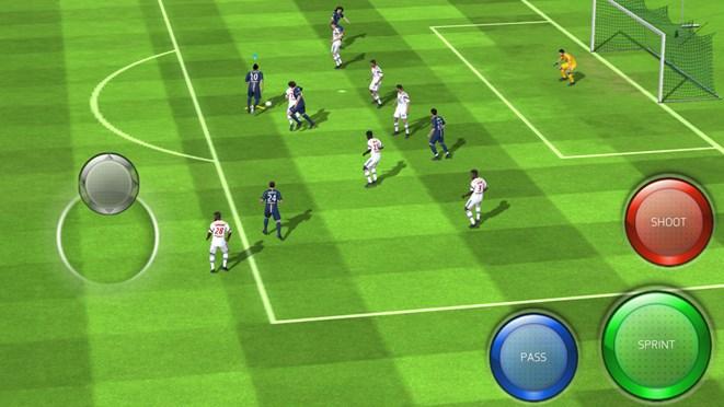 fifa16-android-ios-3 FIFA 16 Ultimate Team chega ao Android com Narração em Português! Baixe agora!