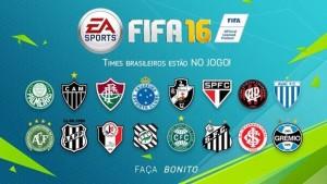 fifa16-android-ios-times-brasileiros-300x169 fifa16-android-ios-times-brasileiros