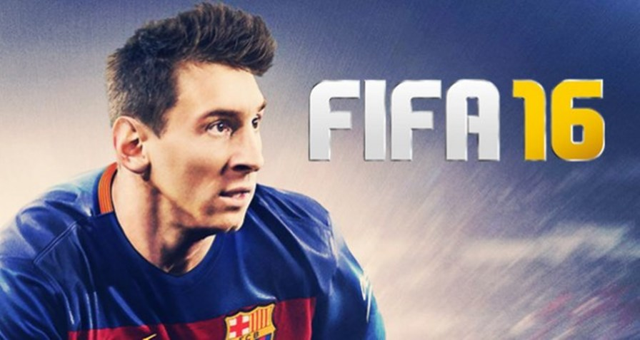 fifa16-android-ios FIFA 16 Ultimate Team chega no iOS com versões para iPhone 5S e iPad Air