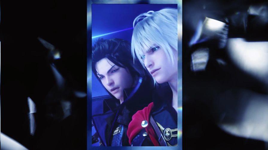 final-fantasy-brave-exvius-2 Confira o trailer belíssimo de Final Fantasy: Brave Exvius (Android e iOS)