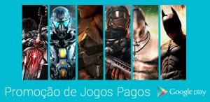 gameloft-promocao-jogos-pagos-android-300x146 gameloft-promocao-jogos-pagos-android