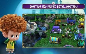 hotel-transylvania-2-300x188 hotel-transylvania-2