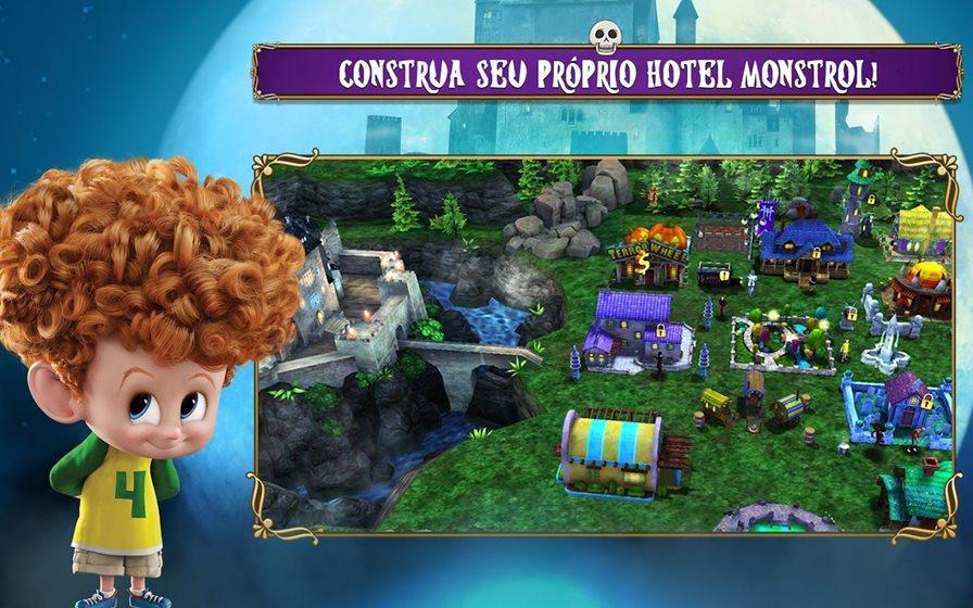 hotel-transylvania-2 Melhores Jogos para Android da Semana #34 - 2015