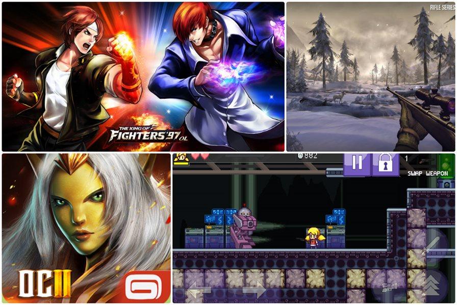 melhores-jogos-android-semana-33-2015 Melhores Jogos para Android da Semana #33 - 2015