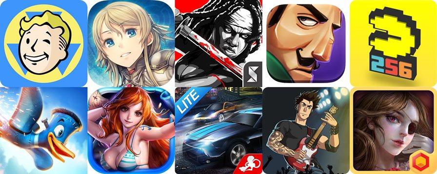 melhores-jogos-gratis-android-agosto-2015 Melhores Jogos para Android Grátis - Agosto de 2015