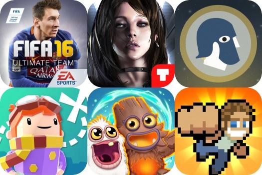 melhores-jogos-iphone-ipad-setembro Melhores Jogos para iPhone e iPad (20-09 a 25-09)