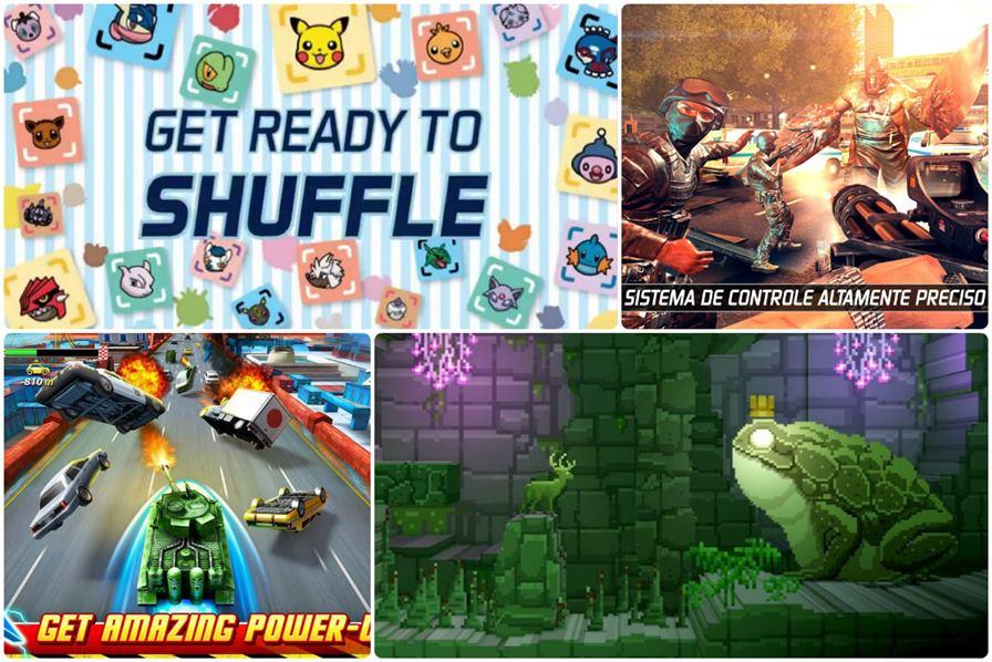 melhores-jogos-para-android-da-semana-31-2015 Melhores Jogos para Android da Semana #31 - 2015