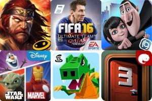 melhores-jogos-para-android-semana-34-300x200 melhores-jogos-para-android-semana-34