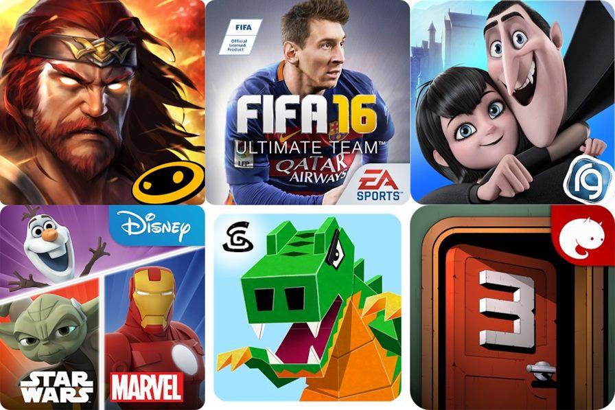 melhores-jogos-para-android-semana-34 Melhores Jogos para Android da Semana #34 - 2015