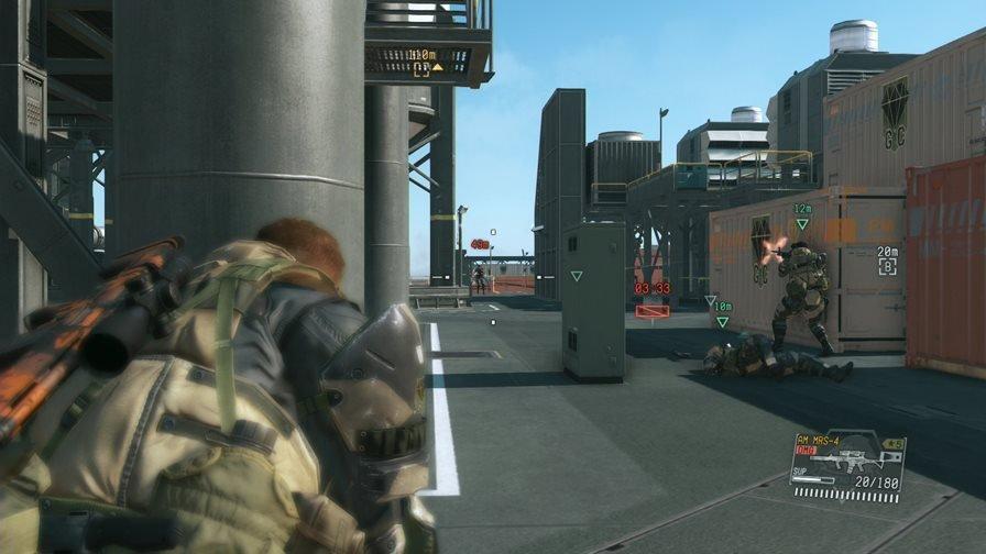 metal-gear-solid-v-bases Metal Gear Solid V é um jogo para celular?