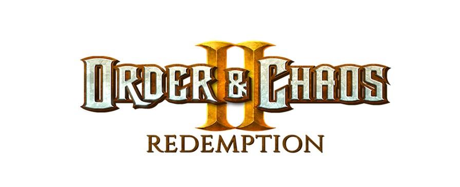 order-chaos-2-redemption-1 Order & Chaos 2: Redemption, video mostra novos modos de jogo (Android e iOS)