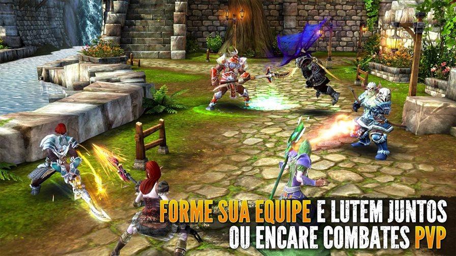 order-chaos-2-redemption-2 Melhores Jogos para Android da Semana #33 - 2015