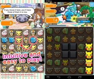 pokemon-2-horz-300x253 pokemon-2-horz