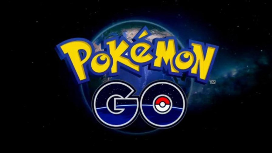 pokemon-go Pokémon Go: brincadeira de 1º de abril do Google Maps vira jogo de verdade