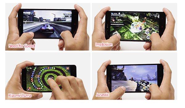 redmi-note Como comprar celulares da Xiaomi (RedMi 4, RedMi Note 2 e RedMi 2 Pro)