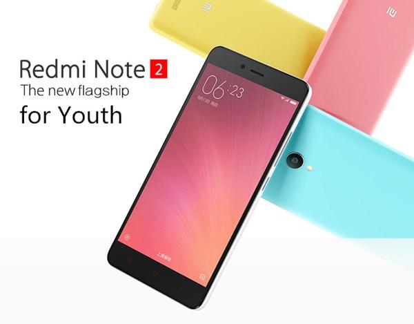 redmi2-pro-2 Como comprar celulares da Xiaomi (RedMi 4, RedMi Note 2 e RedMi 2 Pro)