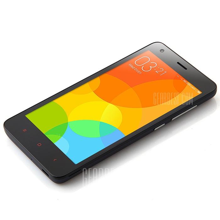 redmi2-pro 2015: o ano em que o Motorola Moto G caiu