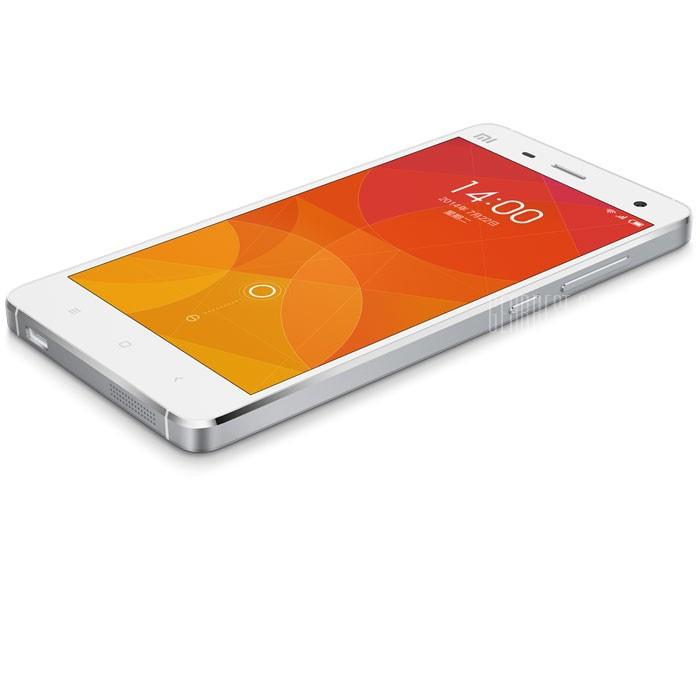 redmi4 Como comprar celulares da Xiaomi (RedMi 4, RedMi Note 2 e RedMi 2 Pro)
