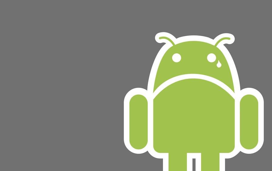 Android-lollipop-fail Android Lollipop está causando problemas em jogos antigos (e nos novos também)