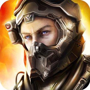 DEAD-EFFECT-2-LOGO Dead Effect 2 chega dia 29 para Android e iOS! Veja vídeo com gameplay!