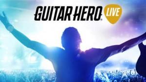 Guitar-Hero-Live-Logo-300x169 Guitar-Hero-Live-Logo