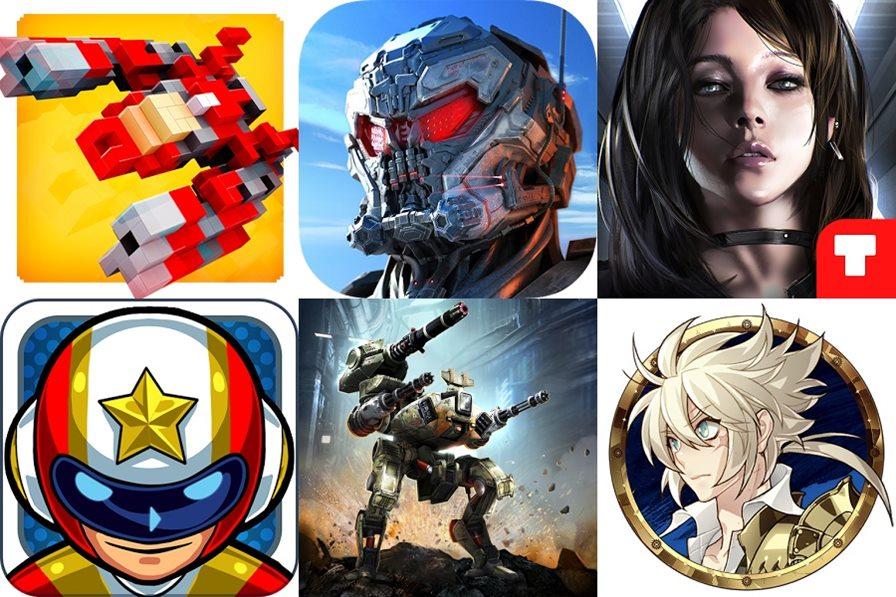Melhores-Jogos-Da-Semana-para-Android-35-2015 Melhores Jogos para Android da Semana #35 – 2015
