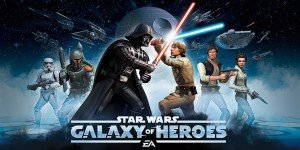 Star-Wars-Galaxy-of-Heroes-Android-Game-300x150 Star-Wars-Galaxy-of-Heroes-Android-Game