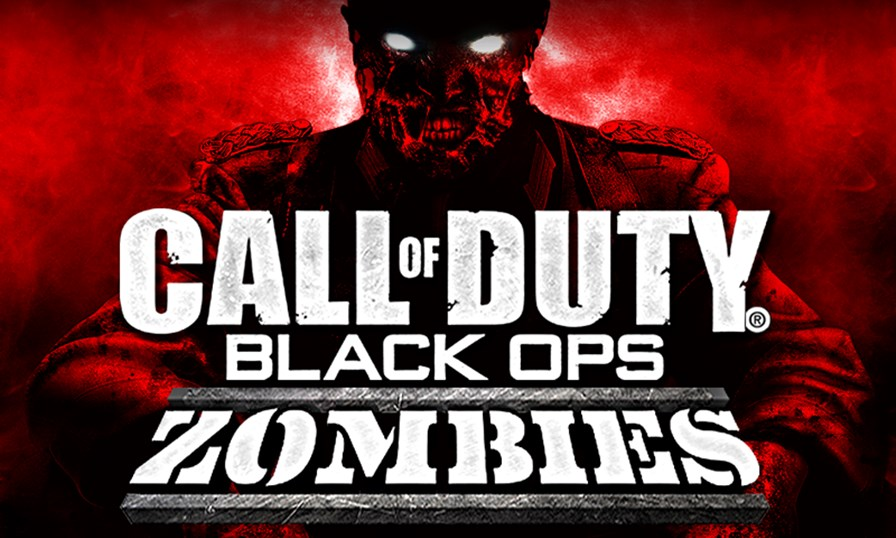 call-of-duty-black-ops-zombies-ios-android Call of Duty: Black Ops Zombies é atualizado e agora funciona no iOS 8 e 9