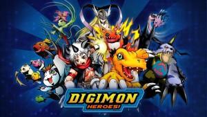 digimon-heroes-android-300x169 digimon-heroes-android
