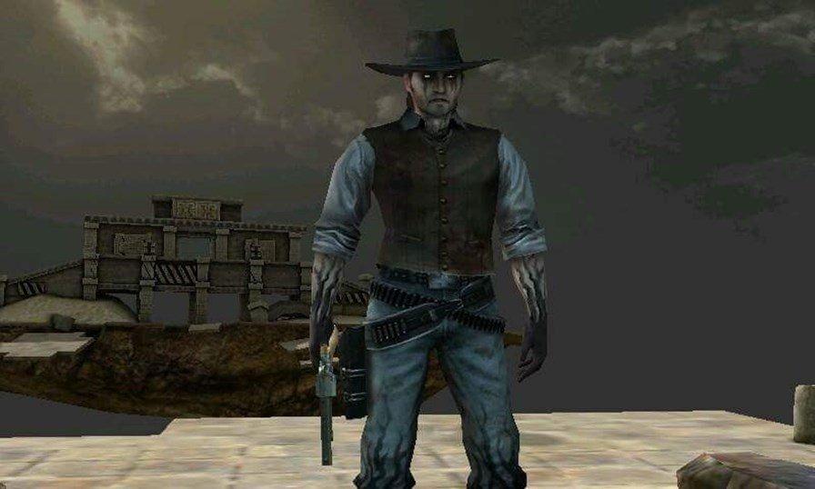 final-six-guns Os Jogos Mobile estão Morrendo!