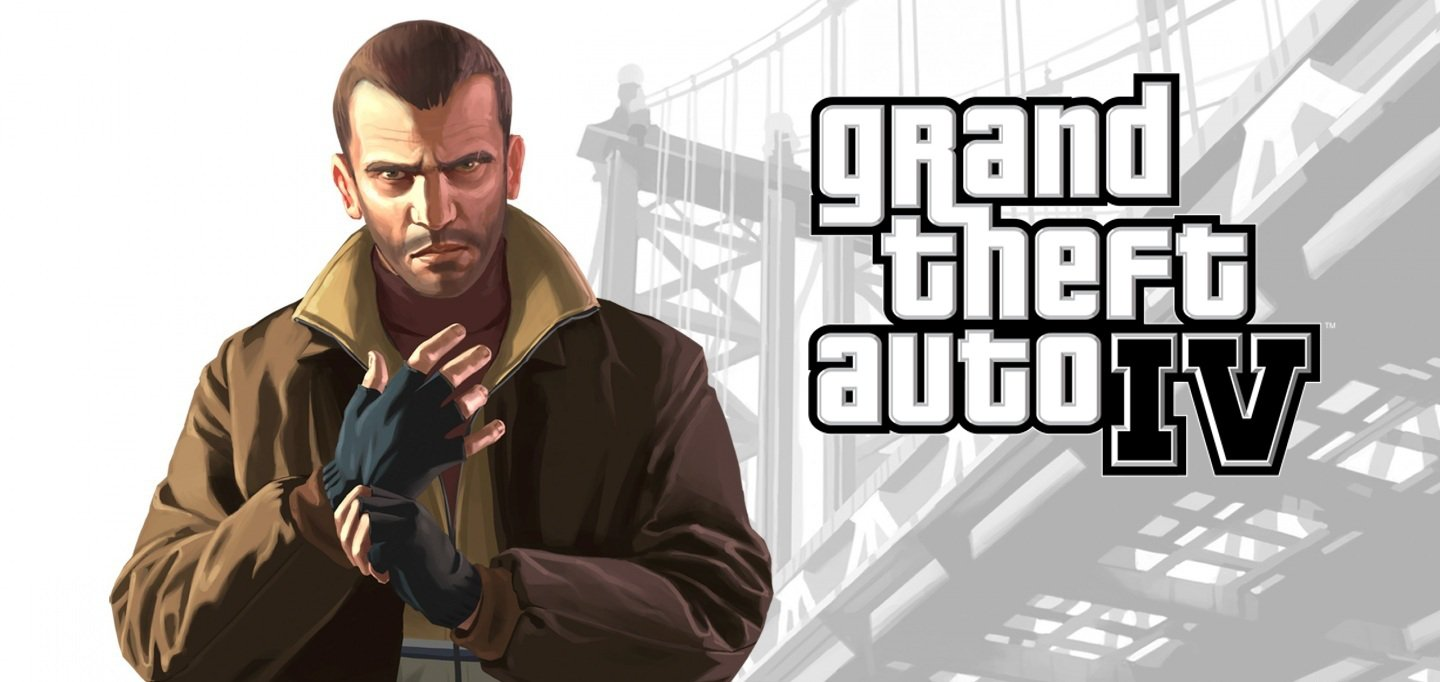 gta-4-android-celular
