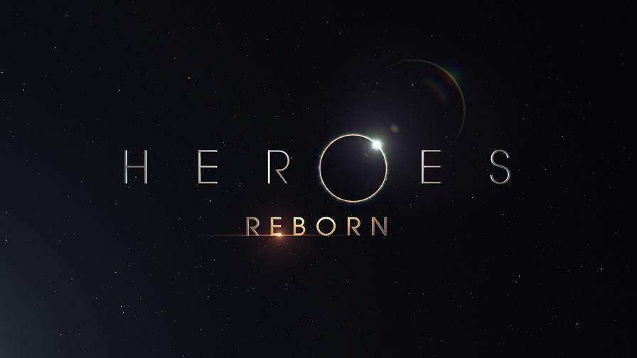 heroes-reborn-enigma-android-ios-2015 Heroes Reborn Enigma: Game Premium da nova série de Heroes chega ao Android e iOS