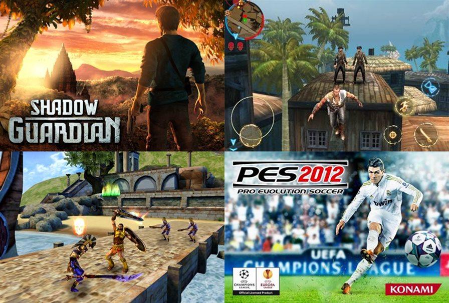 jogos-antigos-mobile-2011-2012-gameloft-konami Os Jogos Mobile estão Morrendo!