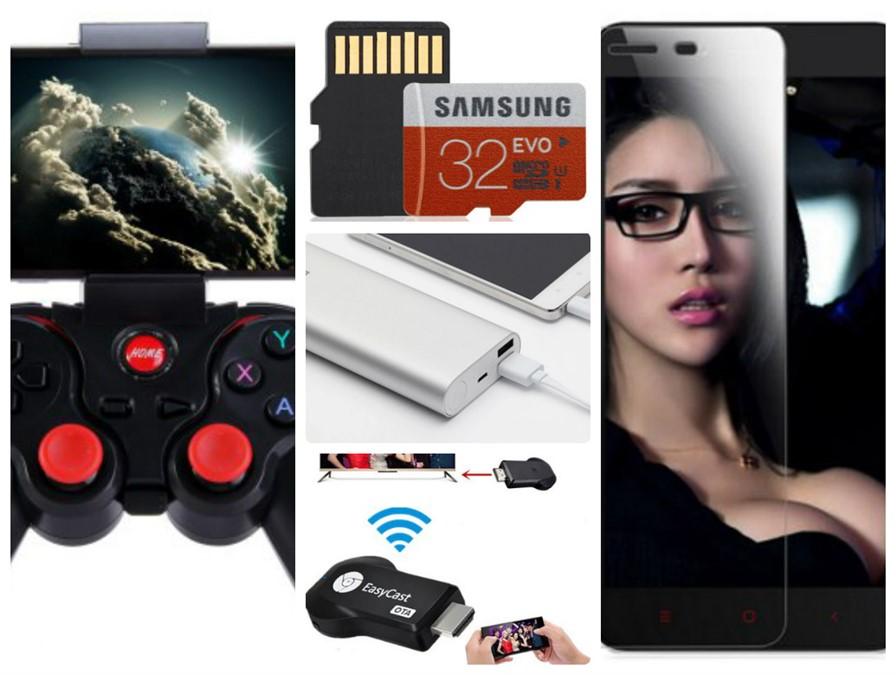 melhores-acessorios-celular-android 5 Melhores Acessórios para Equipar o seu Celular com Android