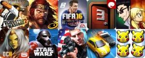 melhores-jogos-gratis-android-setembro-2015-300x120 melhores-jogos-gratis-android-setembro-2015