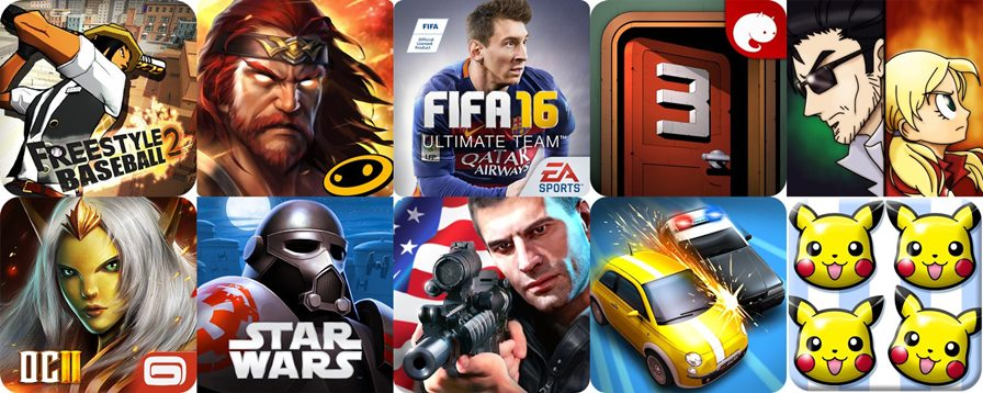 melhores-jogos-gratis-android-setembro-2015 Melhores Jogos para Android Grátis - Setembro de 2015