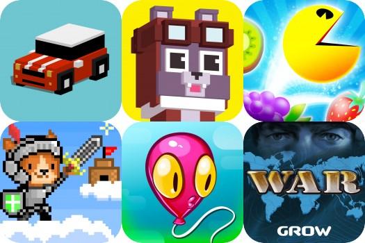 melhores-jogos-iphone-ipad-ios-outubro-1 Melhores Jogos para iPhone e iPad da Semana (27-09 a 03-10)