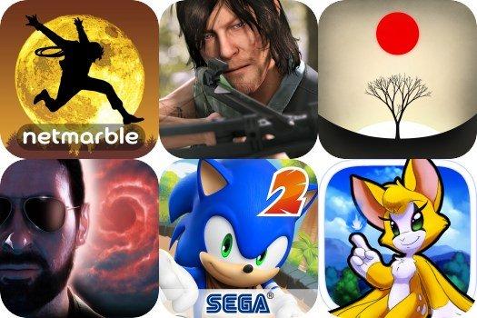 melhores-jogos-iphone-outubro-2 Melhores Jogos para iPhone e iPad da Semana (04-10 a 10-10)