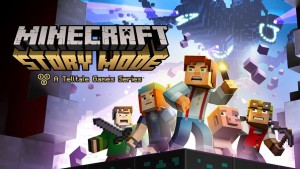 minecraft-story-mode-android-ios-300x169 minecraft-story-mode-android-ios