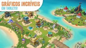 minions-paradise-2-300x169 minions-paradise-2