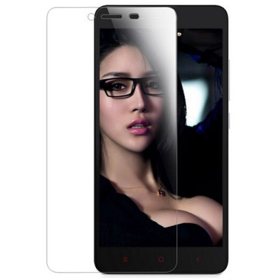 pelicula-gostosa-2 5 Melhores Acessórios para Equipar o seu Celular com Android