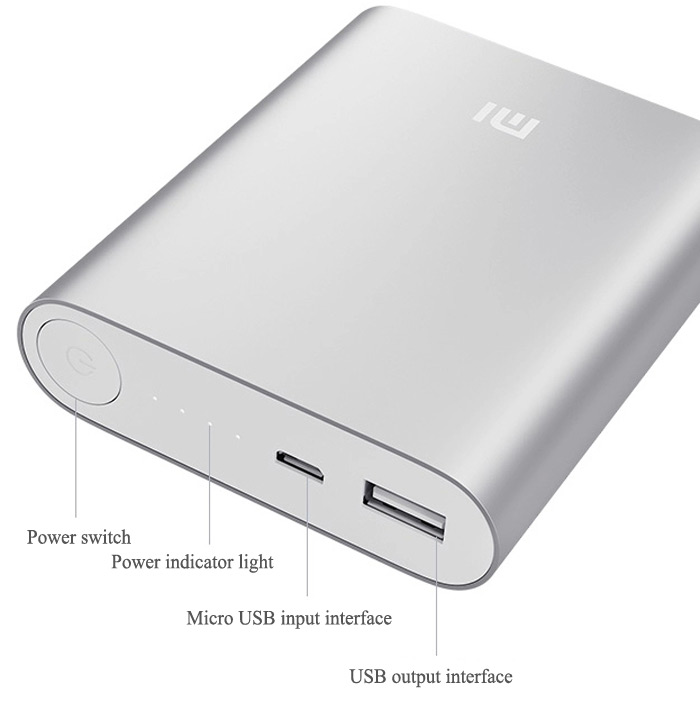 power-bank-xiaomi-android