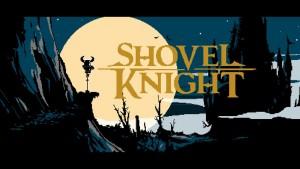 shovelknighttitlecard-300x169 shovelknighttitlecard