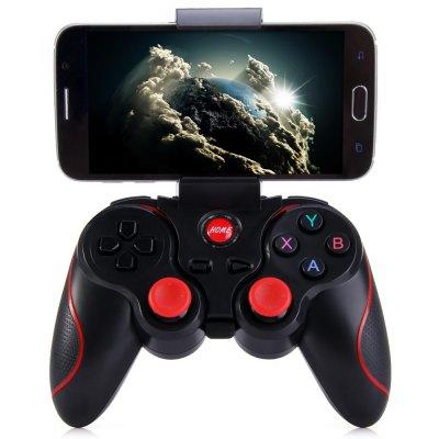 t3-controle-bluetooth-android 5 Melhores Acessórios para Equipar o seu Celular com Android