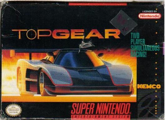 topgear_box Analisamos Horizon Chase, o sucessor de Top Gear para Android e iOS