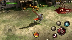 Heroes-of-Incredible-Tales-android-ios-nexon-2-300x169 Heroes-of-Incredible-Tales-android-ios-nexon-2