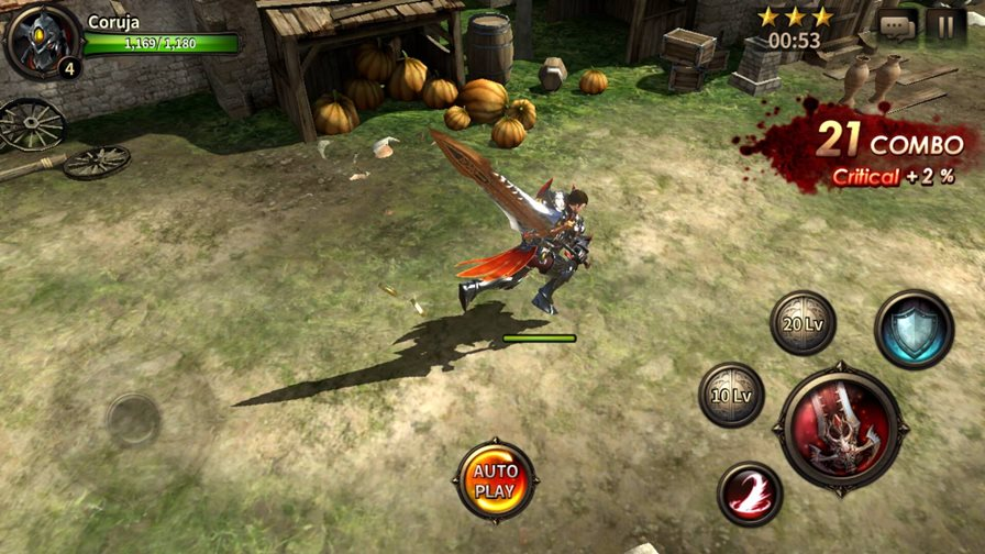 Heroes-of-Incredible-Tales-android-ios-nexon-2 Heroes of Incredible Tales é lançado para Android e iOS, veja como baixar!